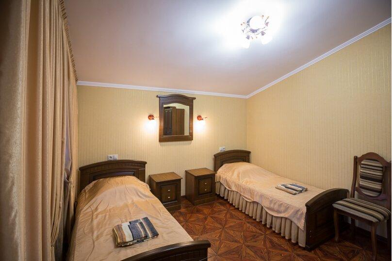 Дом, 340 кв.м. на 14 человек, 6 спален, Ачишховская улица, 7, Красная Поляна - Фотография 25
