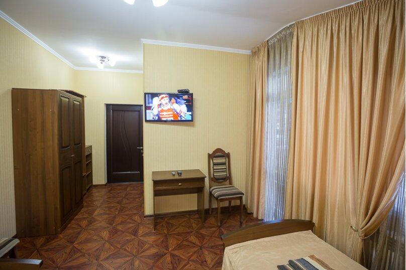 Дом, 340 кв.м. на 14 человек, 6 спален, Ачишховская улица, 7, Красная Поляна - Фотография 26