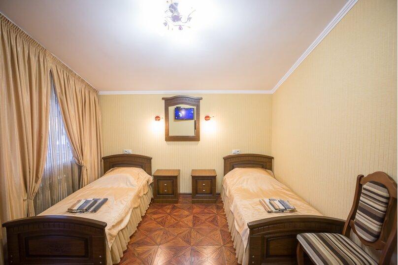 Дом, 340 кв.м. на 14 человек, 6 спален, Ачишховская улица, 7, Красная Поляна - Фотография 27