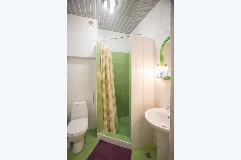 Дом, 340 кв.м. на 14 человек, 6 спален, Ачишховская улица, 7, Красная Поляна - Фотография 28