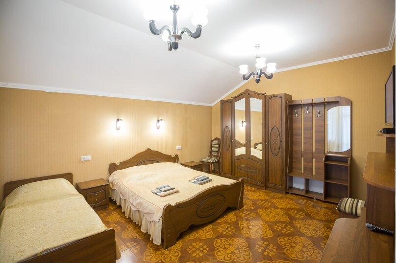 Дом, 340 кв.м. на 14 человек, 6 спален, Ачишховская улица, 7, Красная Поляна - Фотография 30