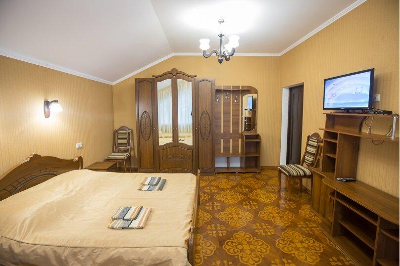 Дом, 340 кв.м. на 14 человек, 6 спален, Ачишховская улица, 7, Красная Поляна - Фотография 31