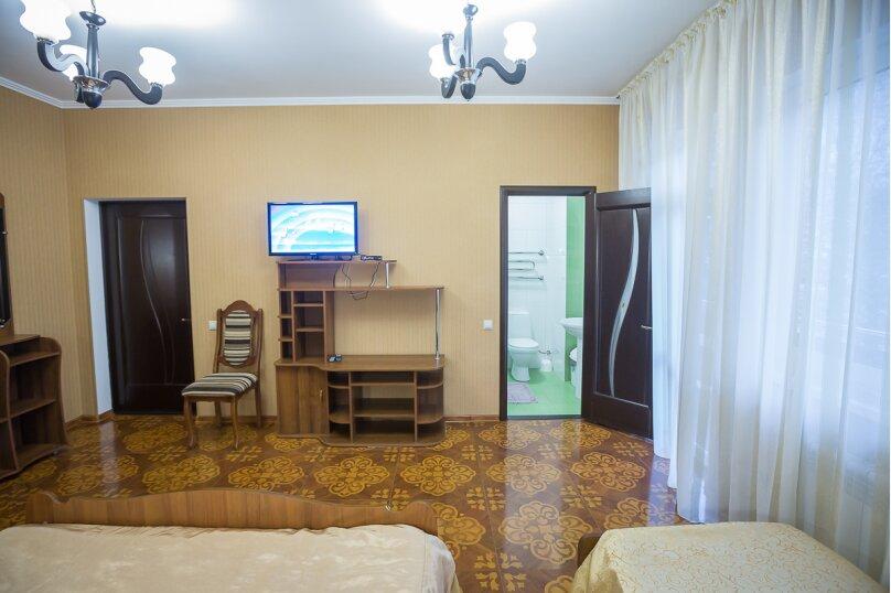 Дом, 340 кв.м. на 14 человек, 6 спален, Ачишховская улица, 7, Красная Поляна - Фотография 33