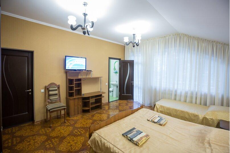 Дом, 340 кв.м. на 14 человек, 6 спален, Ачишховская улица, 7, Красная Поляна - Фотография 34