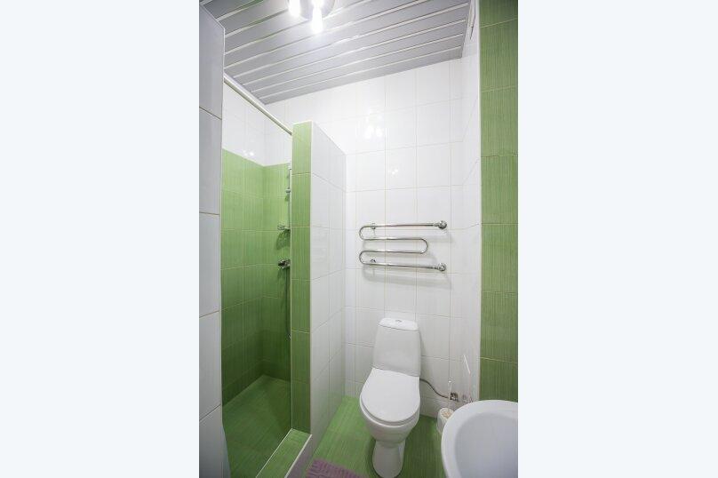 Дом, 340 кв.м. на 14 человек, 6 спален, Ачишховская улица, 7, Красная Поляна - Фотография 35