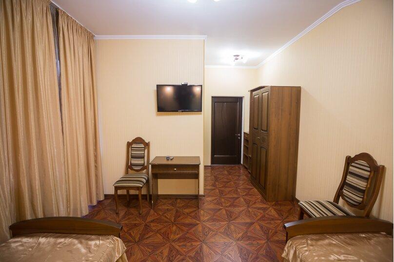 Дом, 340 кв.м. на 14 человек, 6 спален, Ачишховская улица, 7, Красная Поляна - Фотография 37