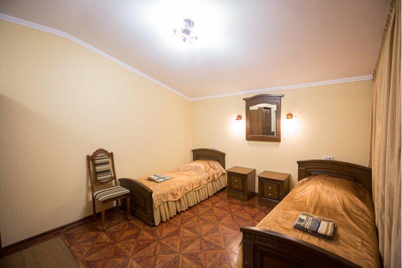 Дом, 340 кв.м. на 14 человек, 6 спален, Ачишховская улица, 7, Красная Поляна - Фотография 38