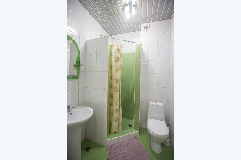 Дом, 340 кв.м. на 14 человек, 6 спален, Ачишховская улица, 7, Красная Поляна - Фотография 39