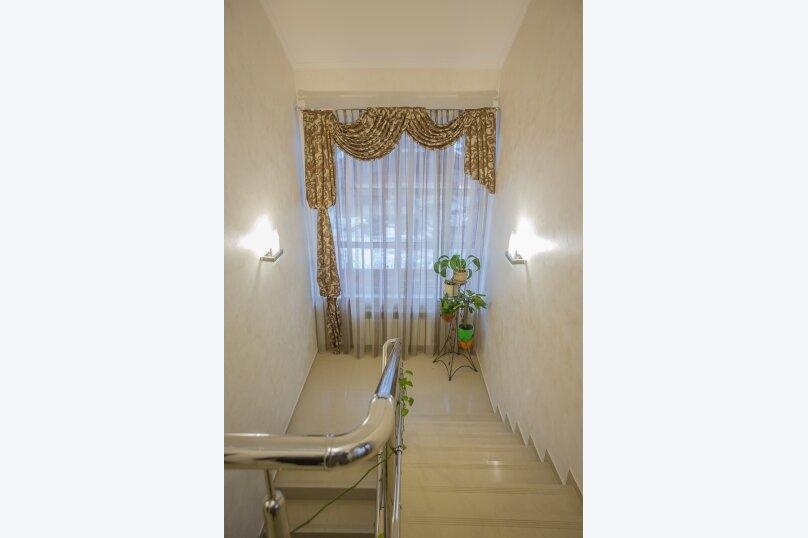 Дом, 340 кв.м. на 14 человек, 6 спален, Ачишховская улица, 7, Красная Поляна - Фотография 40