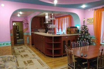 Сдам коттедж, 150 кв.м. на 7 человек, 3 спальни, 1-я Пролетарская улица, Великий Устюг - Фотография 4