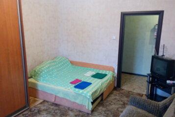 1-комн. квартира, 35 кв.м. на 4 человека, Рязановское шоссе , 19, Подольск - Фотография 2