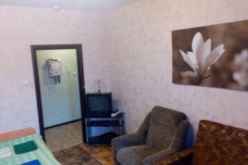 1-комн. квартира, 35 кв.м. на 4 человека, Рязановское шоссе , 19, Подольск - Фотография 3