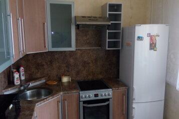 1-комн. квартира, 35 кв.м. на 4 человека, Рязановское шоссе , 19, Подольск - Фотография 4