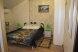 2-хместный стандартный, Круговая улица, 18, Краснодар - Фотография 10