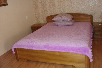 2-комн. квартира, 60 кв.м. на 4 человека, ул. 8 Марта, Евпатория - Фотография 1