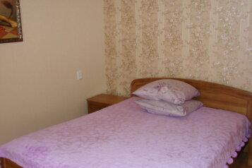 2-комн. квартира, 60 кв.м. на 5 человек, ул. 8 Марта, Евпатория - Фотография 2
