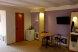 Гостевой дом, Консульская  на 17 номеров - Фотография 14