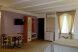 Гостевой дом, Консульская  на 17 номеров - Фотография 15