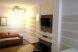 Гостевой дом, Консульская  на 17 номеров - Фотография 20