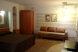 Гостевой дом, Консульская  на 17 номеров - Фотография 21