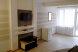 Гостевой дом, Консульская  на 17 номеров - Фотография 22