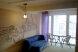 №12, Консульская , Судак с балконом - Фотография 2