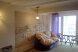 №12, Консульская , Судак с балконом - Фотография 3