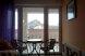 №12, Консульская , Судак с балконом - Фотография 6