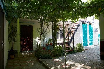 Гостевой дом по ул. Таманской , Таманская улица на 4 номера - Фотография 4