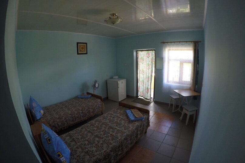 """Мини-отель """"Полуостров"""", Трудовая , 31 на 7 комнат - Фотография 24"""