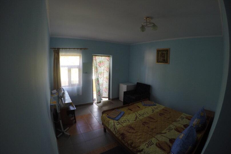 """Мини-отель """"Полуостров"""", Трудовая , 31 на 7 комнат - Фотография 25"""