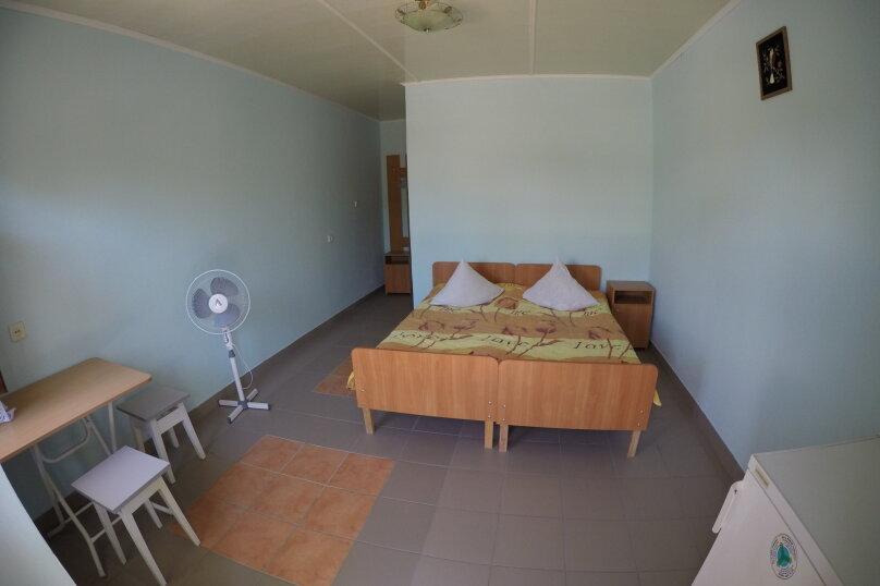 """Мини-отель """"Полуостров"""", Трудовая , 31 на 7 комнат - Фотография 26"""