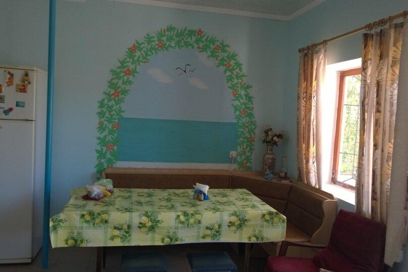 """Мини-отель """"Полуостров"""", Трудовая , 31 на 7 комнат - Фотография 9"""