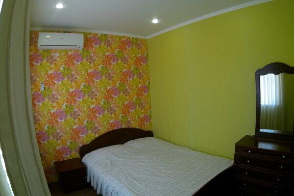 2-комн. квартира, 42 кв.м. на 4 человека, улица Ленина, 180к4, Анапа - Фотография 1