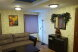 Дом, 120 кв.м. на 8 человек, 3 спальни, Вытегорское ш-се , 16, Петрозаводск - Фотография 39