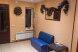 Дом, 120 кв.м. на 8 человек, 3 спальни, Вытегорское ш-се , 16, Петрозаводск - Фотография 40