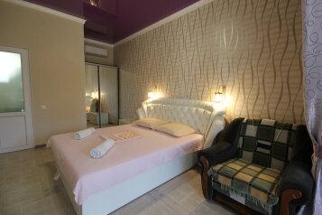 Мини-отель, улица Академика Сахарова, 27 на 18 номеров - Фотография 3