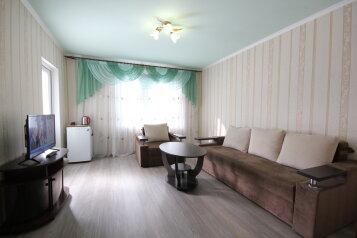 Мини-отель, улица Академика Сахарова, 27 на 18 номеров - Фотография 4
