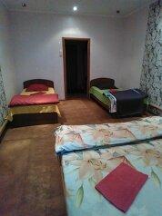 Гостевой Дом, 140 кв.м. на 10 человек, 2 спальни, улица Гагарина, Каменномостский - Фотография 4