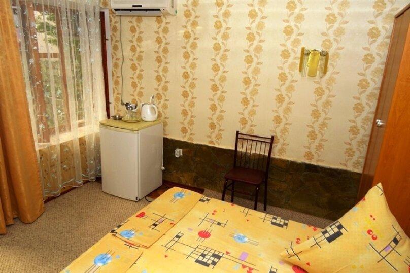 """Гостевой дом """"Александры и Александра"""", Десантников, 7 на 14 комнат - Фотография 160"""