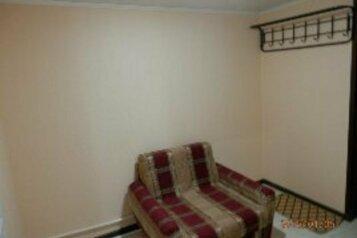 Дом, 75 кв.м. на 8 человек, 1 спальня, улица Пушкариха, 82, Великий Устюг - Фотография 2