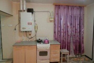 Дом, 75 кв.м. на 8 человек, 1 спальня, улица Пушкариха, Великий Устюг - Фотография 4
