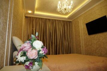 1-комн. квартира, 45 кв.м. на 2 человека, улица Щорса, 103, Чкаловский район, Екатеринбург - Фотография 1