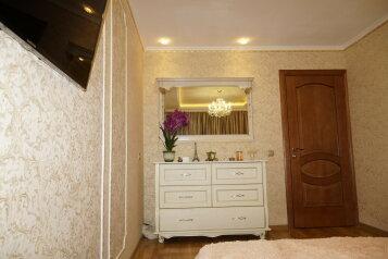1-комн. квартира, 45 кв.м. на 2 человека, улица Щорса, 103, Чкаловский район, Екатеринбург - Фотография 3