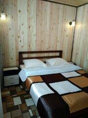 Дом, 56 кв.м. на 6 человек, 2 спальни, Набережная, 38, Байкальск - Фотография 3