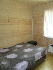 Коттедж у Оки в Велегоже, 120 кв.м. на 8 человек, 4 спальни, Николаевская, 11, Велегож - Фотография 2