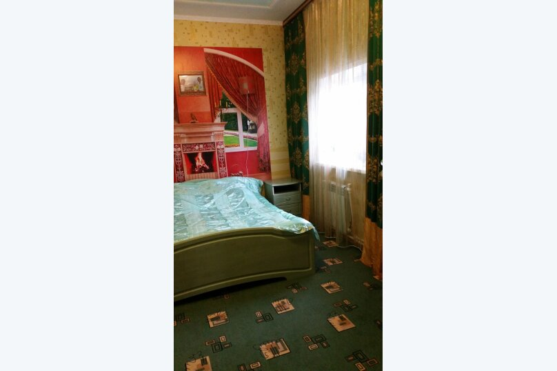 Дом, 150 кв.м. на 12 человек, 5 спален, поселок Утулик, 1-я Байкальская, 31, Байкальск - Фотография 16