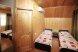 Гостевой дом, Прохладная на 26 номеров - Фотография 33