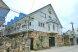 Гостевой дом, Прохладная на 26 номеров - Фотография 42