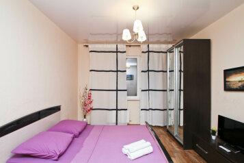 Отдельная комната, Тюменский тракт, 6, Сургут - Фотография 1